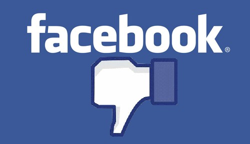 Facebook utilizará Inteligencia Artificial para eliminar malos contenidos de su red social