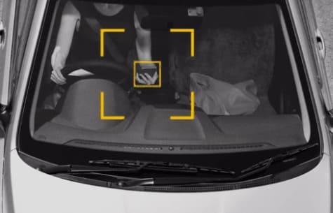 Sistema de Inteligencia artificial detecta conductores con móviles al volante