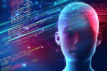 es inteligente la Inteligencia Artificial