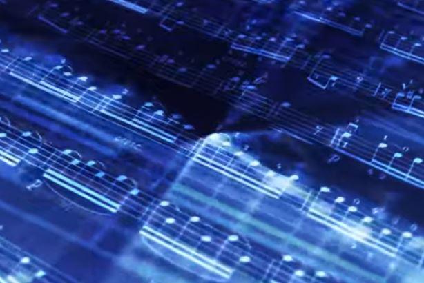 Algoritmos de Inteligencia Artificial cambiarán la manera de crear música