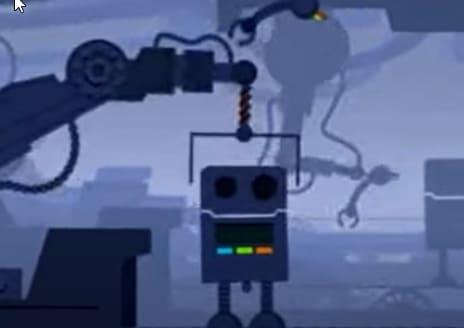 Con la IA los trabajos continuos son cosa del pasado